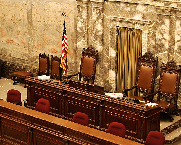 Congress Chamber:スマホ壁紙(壁紙.com)