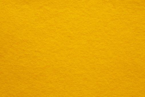 Felt - Textile「Yellow Felt background (part of series)」:スマホ壁紙(3)