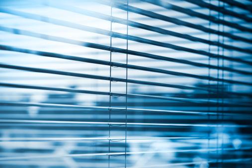 Effort「Abstract business window」:スマホ壁紙(16)