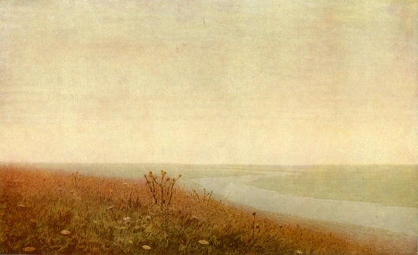 Wildflower「Morning On The Dnieper」:写真・画像(14)[壁紙.com]