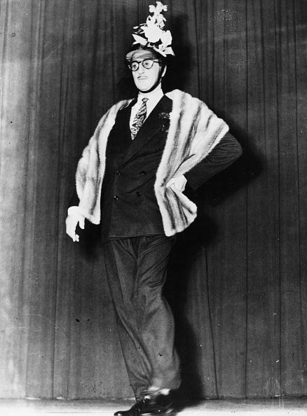 Basil「Basil Rathbone」:写真・画像(18)[壁紙.com]