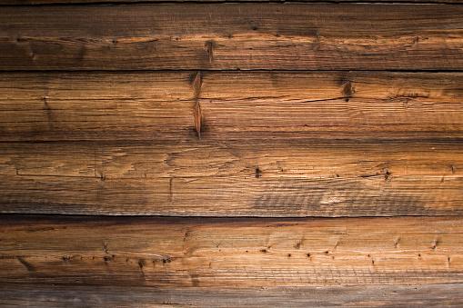 Wood Paneling「Wood Boards」:スマホ壁紙(3)