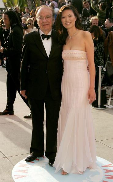 Success「Vanity Fair Oscar Party」:写真・画像(18)[壁紙.com]
