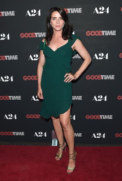 映画 グッド・タイム「'Good Time' New York Premiere」:写真・画像(13)[壁紙.com]
