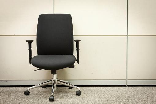 Armchair「Office armchair」:スマホ壁紙(10)