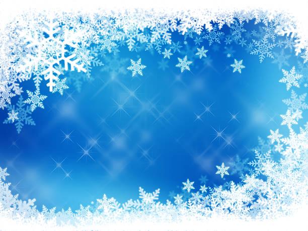 冬の背景:スマホ壁紙(壁紙.com)
