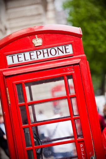 検索 公衆 電話