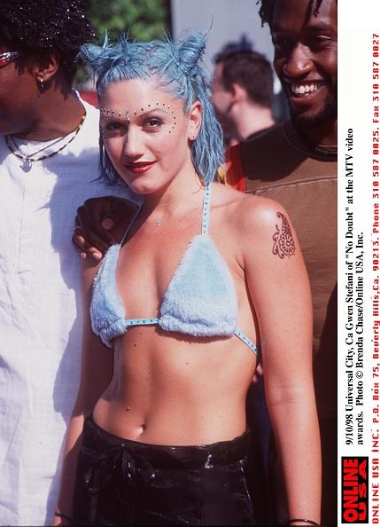 Gwen Stefani「9198stefani_20000601_04084.jpg」:写真・画像(1)[壁紙.com]