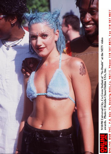 Gwen Stefani「9198stefani_20000601_04084.jpg」:写真・画像(14)[壁紙.com]