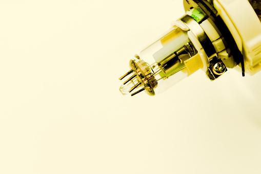 Electrical Equipment「Electronics Abstract」:スマホ壁紙(5)