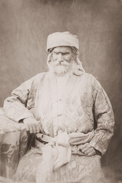 Turban「Lucknow Rebel」:写真・画像(16)[壁紙.com]