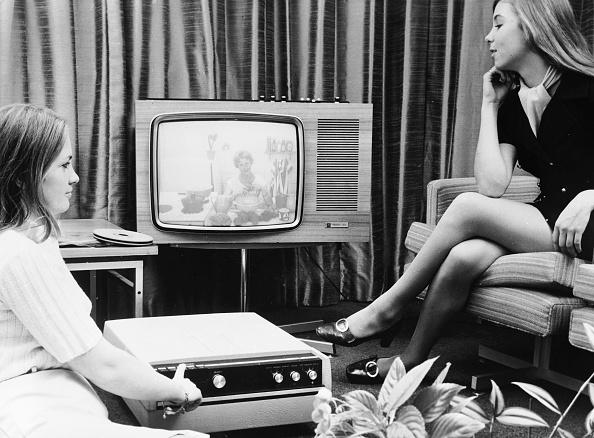 Archival「EVR Pre VCR」:写真・画像(9)[壁紙.com]