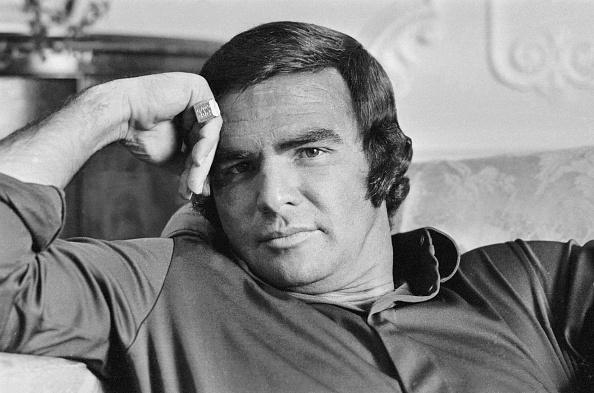 1970-1979「Burt Reynolds」:写真・画像(17)[壁紙.com]