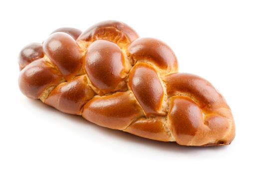 Brioche「Hungarian Sweet Pastry」:スマホ壁紙(10)