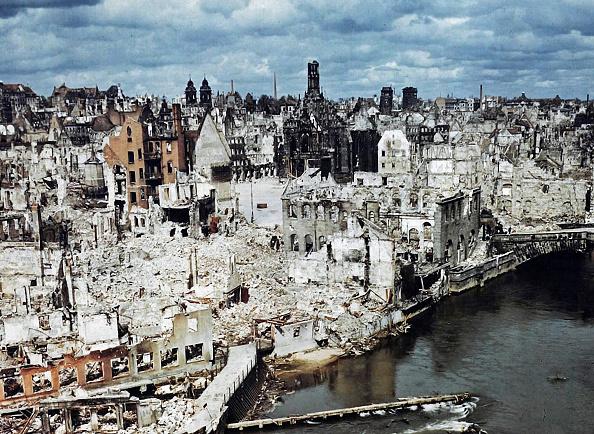 Germany「WW II Germany」:写真・画像(9)[壁紙.com]