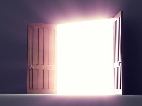 予測「旧ドアオープン」:スマホ壁紙(17)