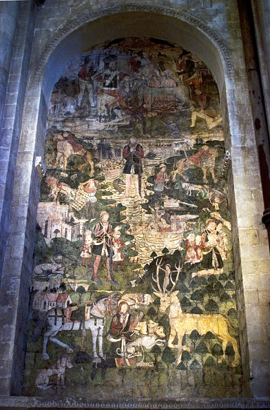 Anglican「Canterbury」:写真・画像(13)[壁紙.com]