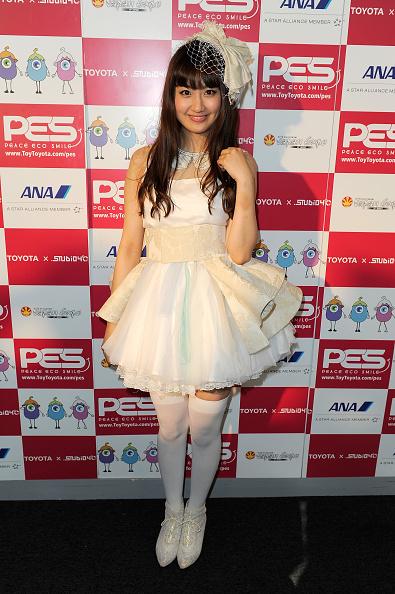 Japan Expo「Japan Expo 2013」:写真・画像(5)[壁紙.com]