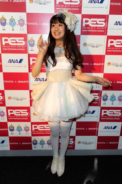 ジャパンエキスポ「Japan Expo 2013」:写真・画像(18)[壁紙.com]