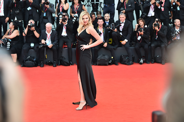 "Venice International Film Festival「""Marriage Story"" Red Carpet Arrivals - The 76th Venice Film Festival」:写真・画像(16)[壁紙.com]"
