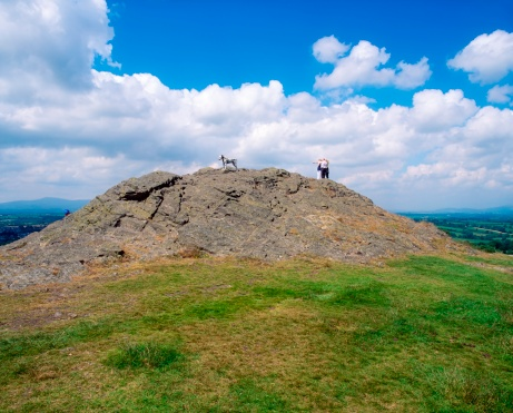 Battle「Vinegar Hill, Enniscorthy, Co Wexford, Ireland」:スマホ壁紙(13)