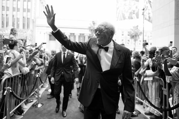 Best shot「47th AFI Life Achievement Award Honoring Denzel Washington - Red Carpet」:写真・画像(12)[壁紙.com]