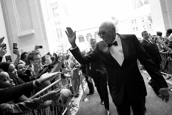 Best shot「47th AFI Life Achievement Award Honoring Denzel Washington - Red Carpet」:写真・画像(11)[壁紙.com]
