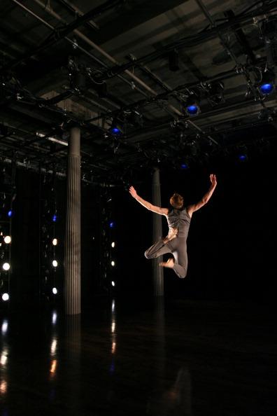 Hiroyuki Ito「Frail Demons」:写真・画像(2)[壁紙.com]