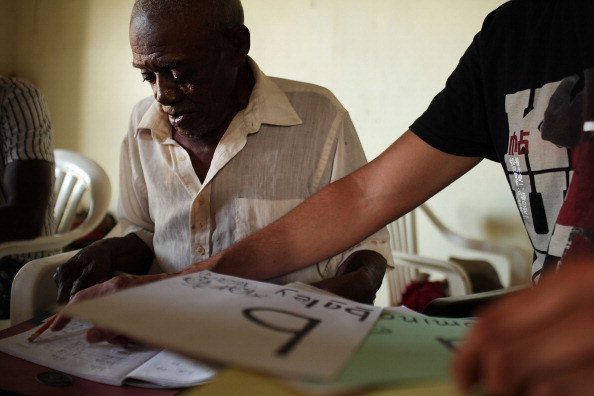 Sugar Cane「Haitians Live Precarious Existence on DR Agricultural Plantations」:写真・画像(14)[壁紙.com]
