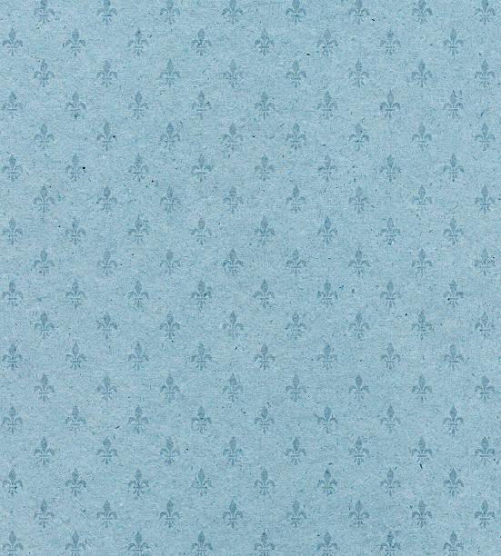 blue textured paper with symbol:スマホ壁紙(壁紙.com)