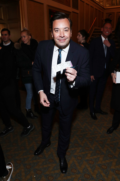 Lincoln Center「Lincoln Center Honors Bonnie Hammer at American Songbook Gala - Inside」:写真・画像(11)[壁紙.com]