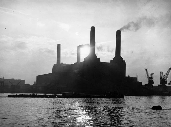 Monty Fresco「Battersea」:写真・画像(19)[壁紙.com]