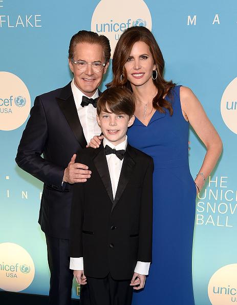 雪の結晶「UNICEF USA's 14th Annual Snowflake Ball」:写真・画像(18)[壁紙.com]