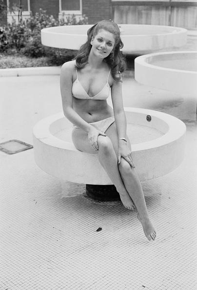 水着「Carolyn Moore」:写真・画像(16)[壁紙.com]