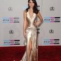 2011 American Music Awards壁紙の画像(壁紙.com)