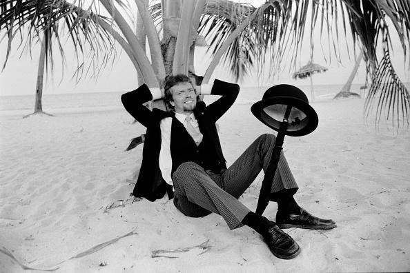 南国「Richard Branson」:写真・画像(15)[壁紙.com]