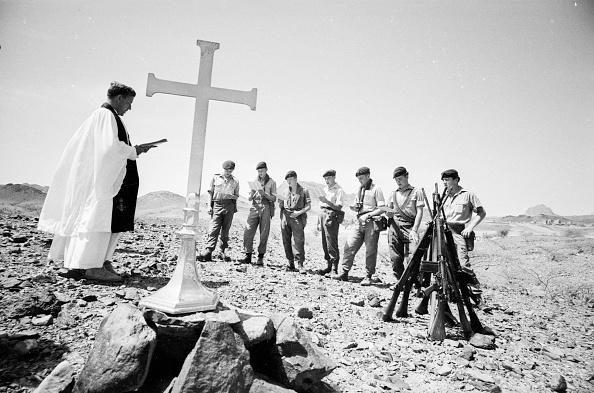 Religion「Aden Amen」:写真・画像(19)[壁紙.com]