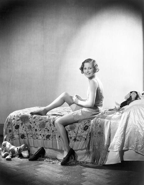 Archival「Dressing」:写真・画像(15)[壁紙.com]