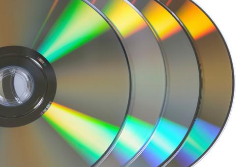 映画・DVD「DVD」:スマホ壁紙(15)