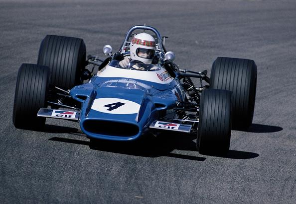 F1レース「Grand Prix of The Netherlands」:写真・画像(17)[壁紙.com]