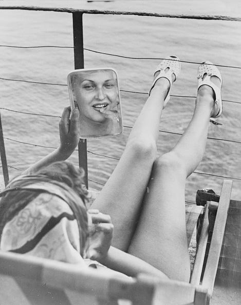 船・ヨット「Mirror Image」:写真・画像(9)[壁紙.com]