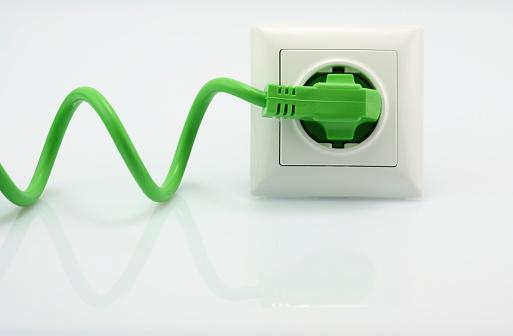 電気自動車「電力」:スマホ壁紙(18)