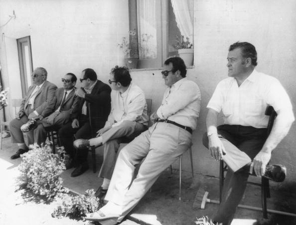 Sicily「The Six Roses」:写真・画像(1)[壁紙.com]