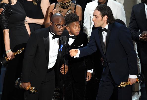 アカデミー賞「89th Annual Academy Awards - Show」:写真・画像(12)[壁紙.com]