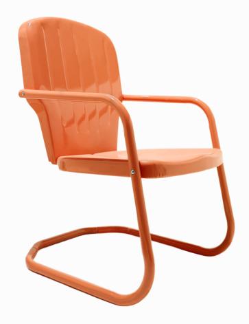 Mid-Century Style「Modern Chair」:スマホ壁紙(5)