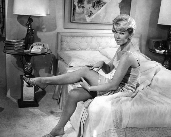Actress「Doris Day actress」:写真・画像(1)[壁紙.com]