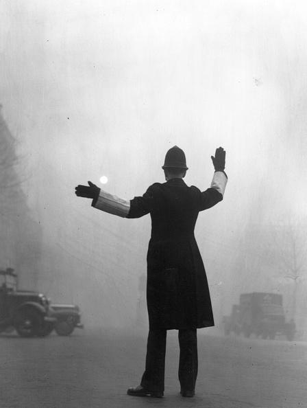 Fog「Fog Police」:写真・画像(14)[壁紙.com]
