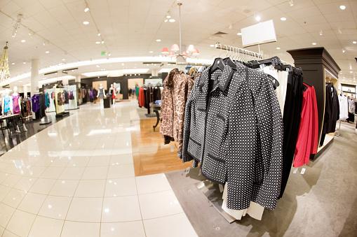Rack「Clothing Shop」:スマホ壁紙(13)