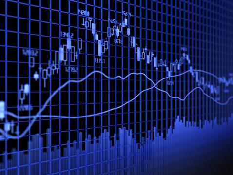 株価「分析」:スマホ壁紙(7)