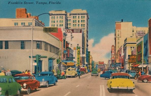 Yellow「Franklin Street」:写真・画像(5)[壁紙.com]